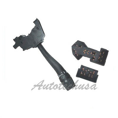 C925 88923202 1992-1997 NEW FORD TRUCK F-150 F-250 F350 MULTI FUNCTION SWITCH
