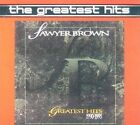 Greatest Hits 1990-1995 0715187768925 by Sawyer Brown CD