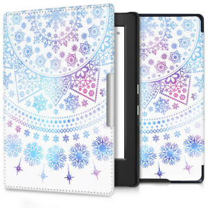 Slim-PU-Leather-Case-Cover-for-Kobo-Aura-H2O-Edition-1