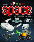 LEGO Tips for Kids - Space: Cool Projects for Your Bricks by Joachim Klang (Paperback, 2016)