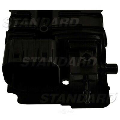 TP Tensioner Pulley V-Ribbed Belt Fits AUDI A3 SEAT SKODA VW Polo 1J0145299