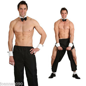 pants for man Stripper