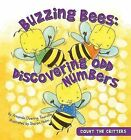 Buzzing Bees: Discovering Odd Numbers by Amanda Doering Tourville (Hardback, 2008)