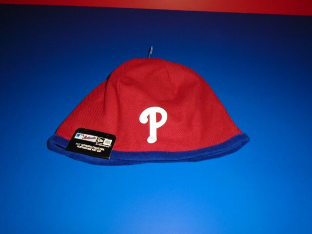 beauty price reduced superior quality sale retailer d7fcb b4407 new philadelphia phillies new era beanie ...