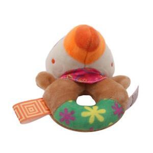 Baby-Cute-Plush-Rattles-Toy-Soft-Animal-Handbells-Newborn-Toy-Cartoon-Q