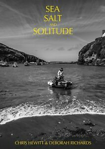Sea-Salt-and-Solitude