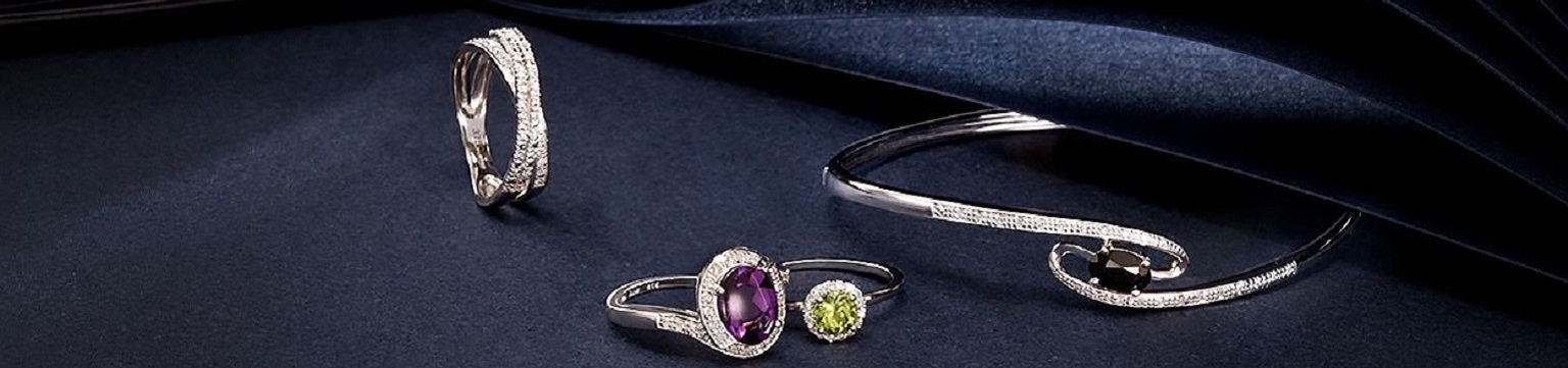 Up to 20% off Jewellery and Accessories