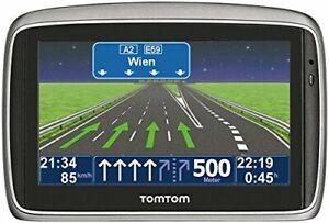 TomTom-Go-750-receptor-GPS-automotriz-mapas-completo-del-Euro