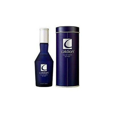 Hunca EDT for Men Stylish Fragrance