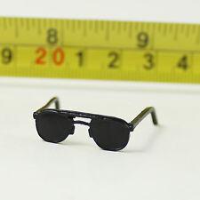 TE26-08 1/6th Scale Action Figure - Sun glasses