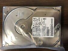 IBM 22L0027 22L0352 4.5GB 68-pin 4560MB SCSI DDRS-34560 Hard Drive Tested
