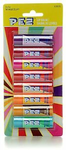 Pez-Party-Pack-8-Piece-Lip-Balm