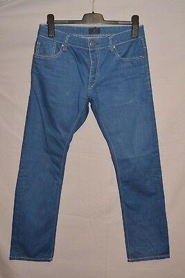 Clothing, Shoes & Accessories Shop For Cheap Jack & Jones Herren Jeans/hose Gr.w31**wie Neu** Men's Clothing