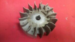 Details about Troybilt TB685EC trimmer flywheel 753-06246