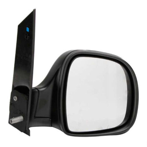 MERCEDES VITO 2003-2010 MANUAL DOOR MIRROR DRIVER SIDE OFF SIDE RIGHT HAND