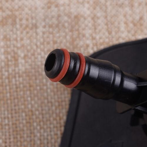 Scheinwerferreinigung Waschdüse Rechts Für Honda CRV CR-V II 2 MK2 2001-2005