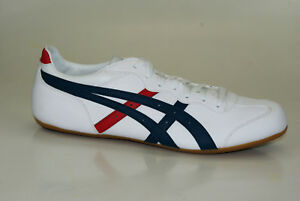 Image is loading Asics-Tiger-Whizzer-Lo -Sneakers-Shoes-Trainers-Sportrschuhe- a8a46da6ee