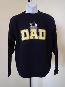 Fan Apparel & Souvenirs College-NCAA NEW MICHIGAN TECH UNIVERSITY HUSKIES ADULT MENS SMALL S Shirt