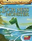 The Loch Ness Monster by Catherine Chambers (Paperback / softback, 2015)