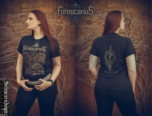 Formicarius-034-Black-Mass-Ritual-034-TS-M-Black-Metal