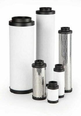 Quincy CSNE00125 air filter element replacement