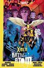 X-Men: Battle of the Atom by Jason Aaron, Brian Bendis (Paperback, 2014)