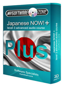 Learn-to-Speak-Japanese-Fluently-Complete-Language-Training-Course-Level-3