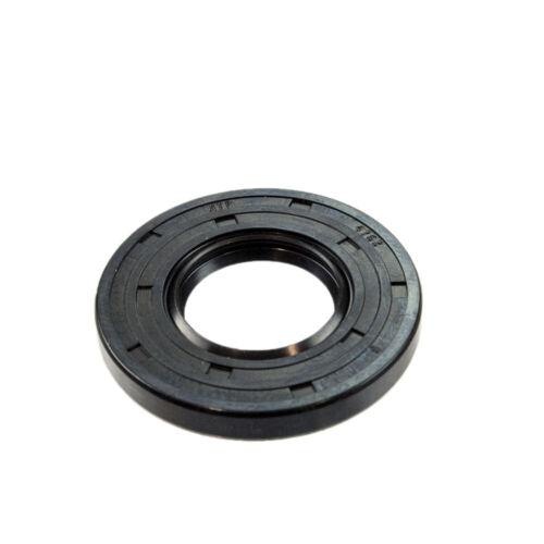 CUB CADET 721-0523 Oil Seal 1.0X2.04X.27 GT GSE LT GS GSX XT3 44 48 54 2554 2550