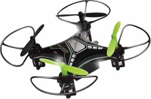 PROTOCOL NEO DRONE Mini RC Drone Great Gift $50