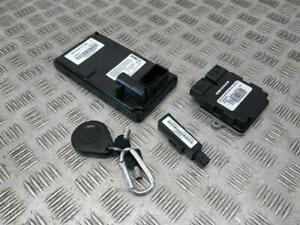 HARLEY-DAVIDSON-XL-883-N-IRON-2013-gt-Lock-Set