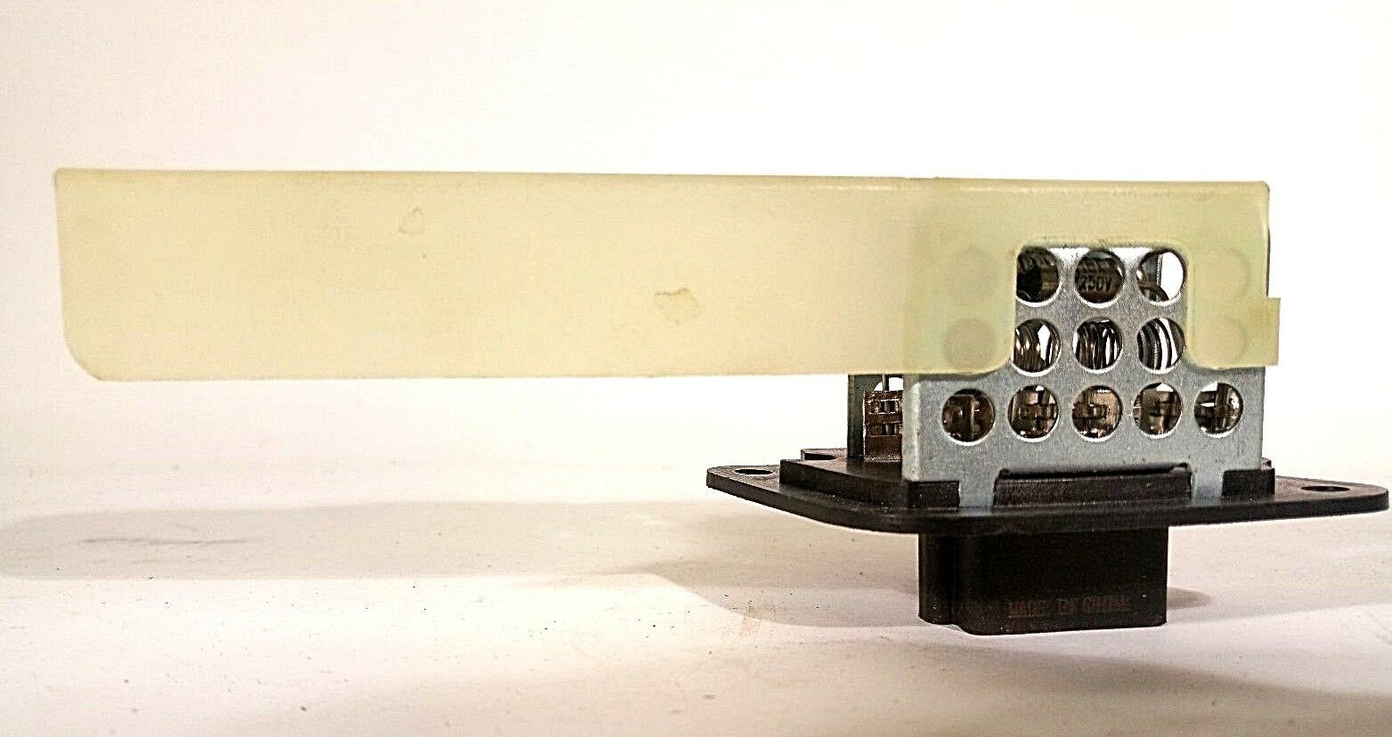 Dorman 973-021 Dodge Jeep HVAC Blower Motor Resistor