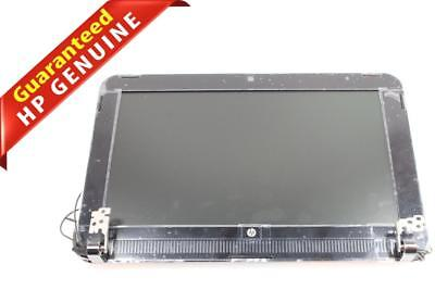 "HP MINI 110-1034NR LAPTOP LED LCD Screen 10.1/"" WSVGA Bottom Right"
