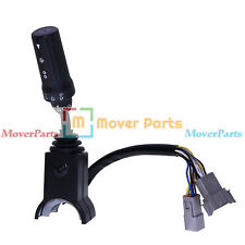 Transmission Control Switch 273 9190 For Caterpillar 906h 907h 908h 910k 914k