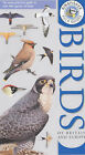 Kingfisher Field Guide to the Birds of Britain and Europe by John Gooders (Paperback, 1990)
