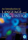 An Introduction to Language and Linguistics by Ralph W. Fasold, Jeffery Connor-Linton (Paperback, 2006)