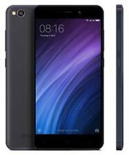 "Imported Xiaomi Redmi 4A Duos Dual 32GB 2GB 5"" 13MP 5MP (Grey)"
