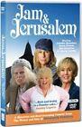 Jam and Jerusalem Series 1 - DVD Region 2