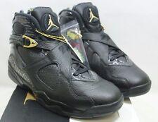 0e28c013c5617f item 1 Nike Mens Air Jordan 8 Retro C C Black Metallic Gold 832821-004 Sz  10.5US 44.5EU -Nike Mens Air Jordan 8 Retro C C Black Metallic Gold 832821-004  Sz ...