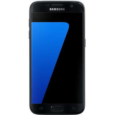 Samsung Galaxy S7 32GB Black *NEW!* + Warranty! Free Shipping Available - ASK!