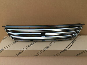 Toyota-Altezza-Lexus-IS-200-Kuehlergrill-Kuehler-Grill-Gitter-Front-Grille