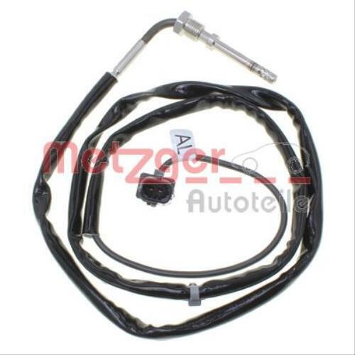 1x carnicero 0894169 sensor abgastemperatur