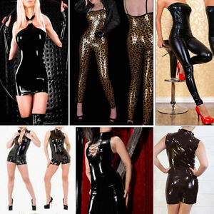 Lavish styles striptease big tits ebony image
