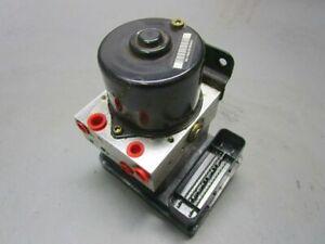 Citroen-C5-RC-1-8-16V-Bloque-Hidraulico-Abdominales-Unidad-de-Control