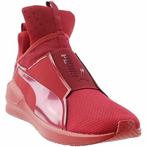 PUMA Mens Fierce Core Training Shoes