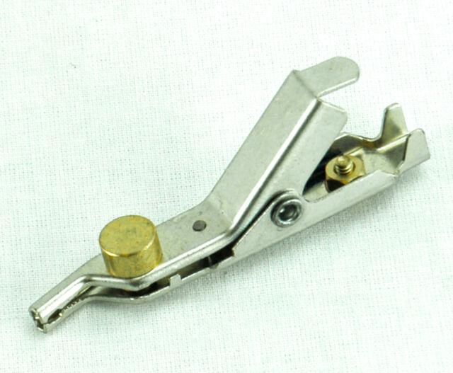 Alligator Electrical Test Clip JP-8783 Clip