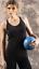 Bellissima-Women-039-s-Activewear-Tank-Top-Yoga-Running-Workout-Seamless-Sport-Tops thumbnail 3