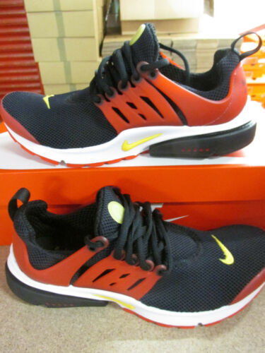 848187 Zapatillas Aire Hombre Nike Presto 006 Running Esencial YnTxtCqBwZ