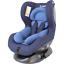 thumbnail 27 - Baby Toddler Travel Carseat Group 0+1 Newborn Child Safety Forward Rear Car Seat