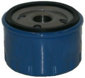 Purflux-Engine-Replacement-Oil-Filter-For-Renault-Clio-I-1991-1998-Mk-1