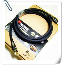 Monster M2000 HDMI cable version 1.4 HD cable 2m PS3 PS4 XBOX 360 Bluray Video